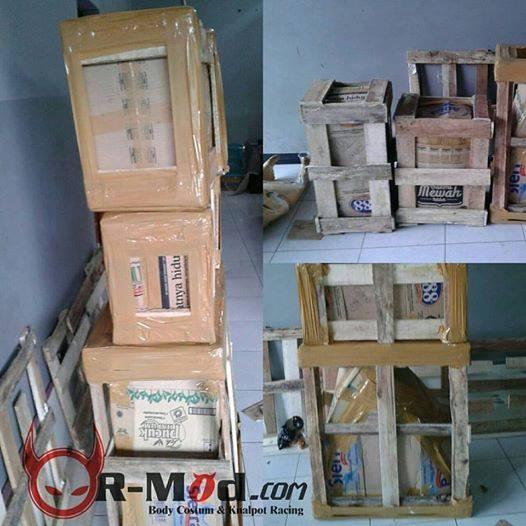 1493835312106237456788891265670904130851589n Home